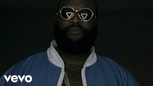 Video: Rick Ross - Nobody (feat. French Montana & Diddy)